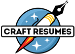 craft-resumes-promo-codes-coupons