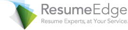 resume-edge-logo