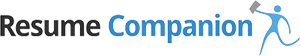 resume_companion_logo